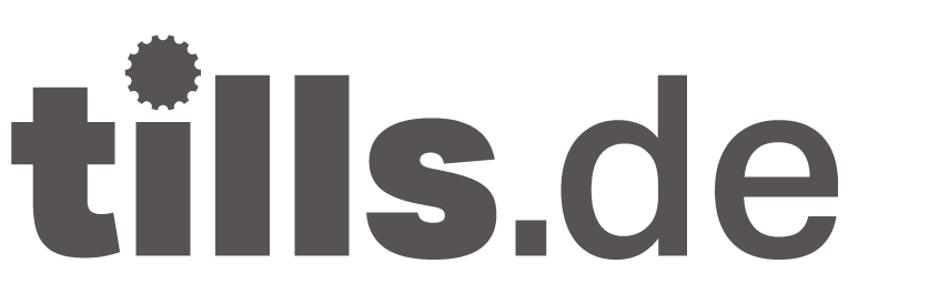 Tills-Logo