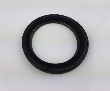 Driveshaft seal out R850 R1100 R1150 R1200 - 65X83X7	replacing 11111341135