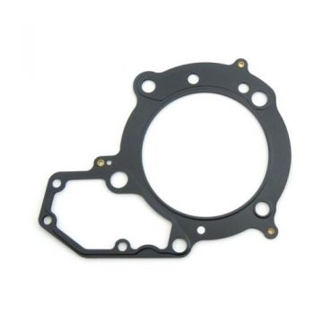 Cyl. head gasket, 3 components Athena replacing  11121341194