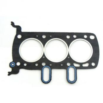 Cylinder head gasket K75 - Athena replacing 11121461875
