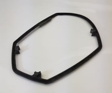 Exterior Gasket replacing 11127673086 R1200 HP R900