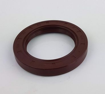 VITON Shaft Seal Hall effect Unit replacing  11147654531 11147654530 and 11141460350