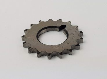 11311461434 Sprocket small K75 K100 K1100 K1200