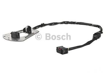 Ign Hall Effect Sensor orig BOSCH - NEW - comp. BMW 12117673277 R850 - R1100 - R1150 - R1200