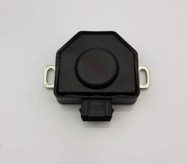 THROTTLE VALVE SWITCH for K75 K100 replacing BMW 13631273265 - new