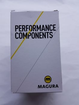 Magura 288 Repairkit breaking Cylinder 20mm like BMW 32722332037