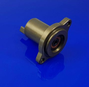 Clutch slave cylinder R1200 - HP - R Nine T  - D=24mm 	repl. 21527724542