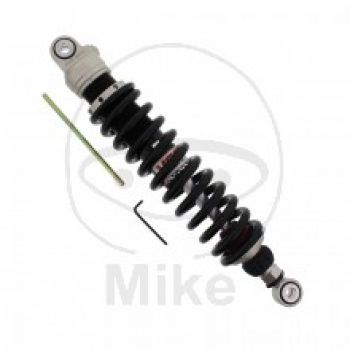 YSS Suspension - K1100 MZ366-385TRL-01-X