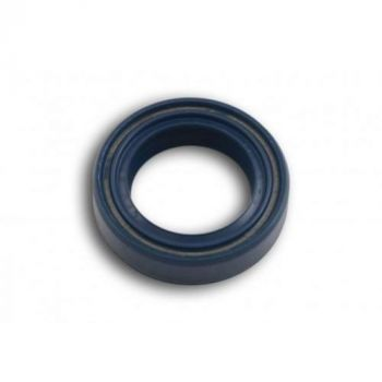 Wellendichtring  Shaft seal - Schalthebel - 16X24X6,5 repl. 23121451027