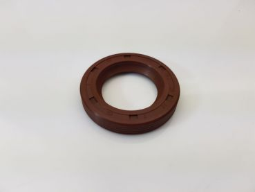 23122330135 Shaft seal 25X40X6