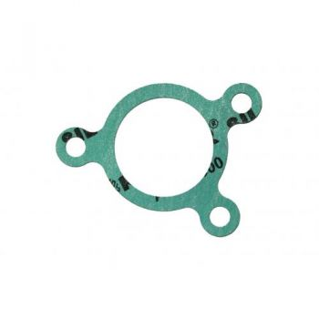 Gasket f Clutch Piston 23122352156