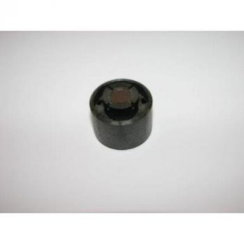 Metal - Piston replacing BMW 23131464167