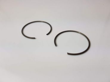 Snap ring replacing 31421450543 - 2 PCS