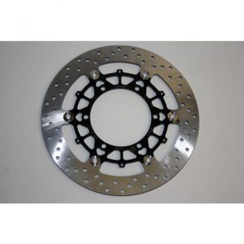Break Disc FRONT R850 - R1100 - K100/16V - K1100 - Brembo