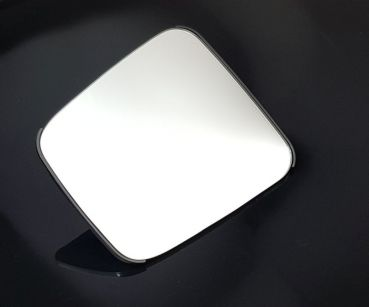 MIRROR GLASS for K100RS K1100RS replacing PLUGGED-IN46632307640