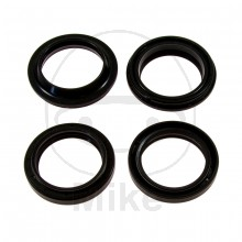 FORK OIL SEAL KIT INKL Dust CAPS - All Balls 56-162 - K10016V-K1100