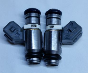 IWP162-DUC- exchange Injectors  MM-Whiteband - EU only