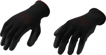 Mechanic's Gloves | Size 9 (L)