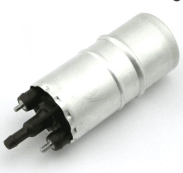 52 mm Fuel Pump K75 K100 K1100 - Inlet Filter included