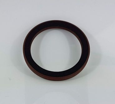 Shaft seal R1200 -  65X83X8 replacing 11118551418