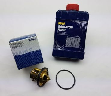 Thermostat Kit Mahle/Behr 88 Grad