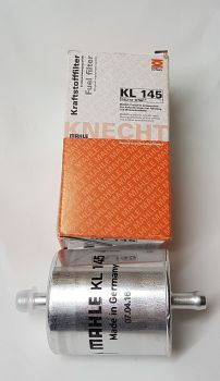 Fuelfilter K75 - R1150 Mahle KL145