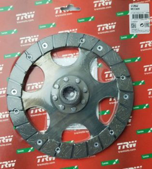 Friction Plate TRW R1200xx..