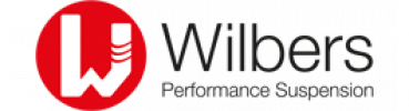 Wilbers Prio - Fast Lane