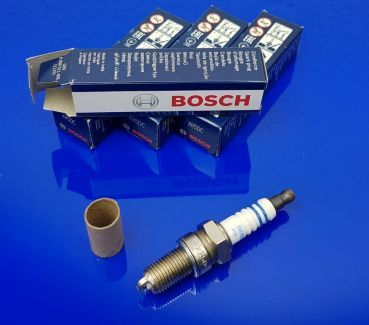 Bosch XR5DC for K1100 RS LT