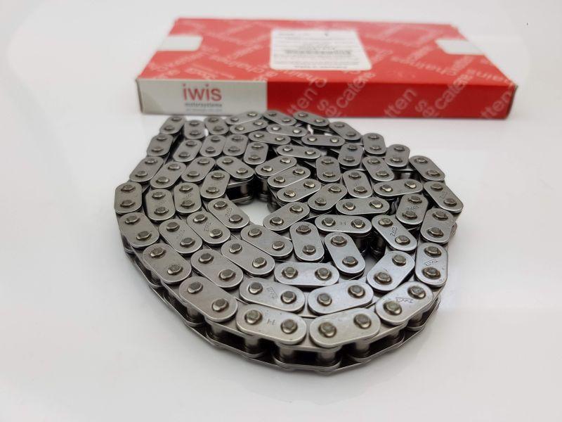 Tills Timing Chain Oem Replacing 11311461859 K75 K100 K1100