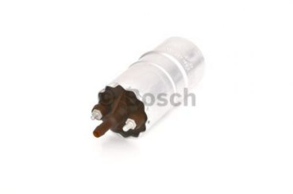 Fuel Pump K75 K100 K1100 New Bosch original