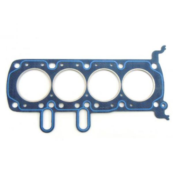 Cylinder head gasket K100-2V replacing 11121464461