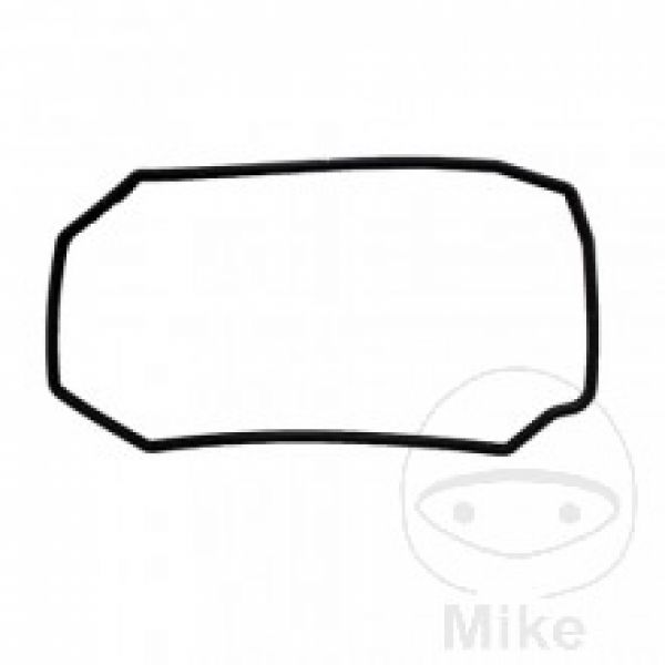 K75 Gasket replacing 11141460687