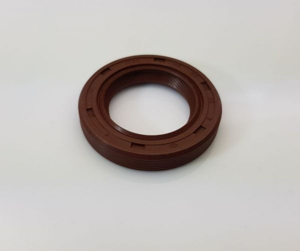 Shaft seal 22X35X6 like 23121340331