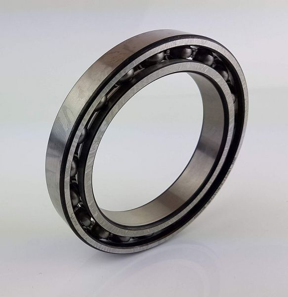 Grooved ball bearing 85X120X18 FAG replacing 33121242211