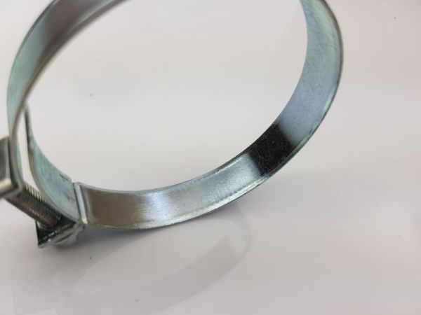 Hose clamp D=46-48 replacing 11611460940