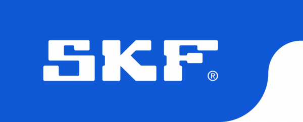 Grooved ball bearing SKF replacing 36311450967